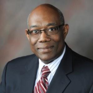 Dr. Lathan Turner